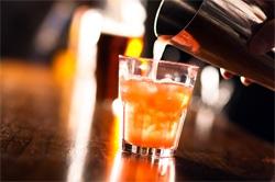 alcohol-bar-drink