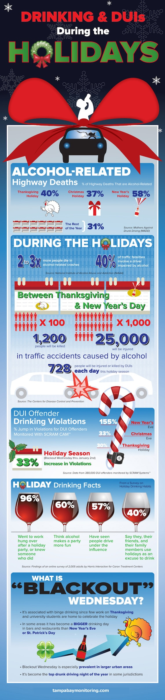 AMS_Holiday_Infographic14