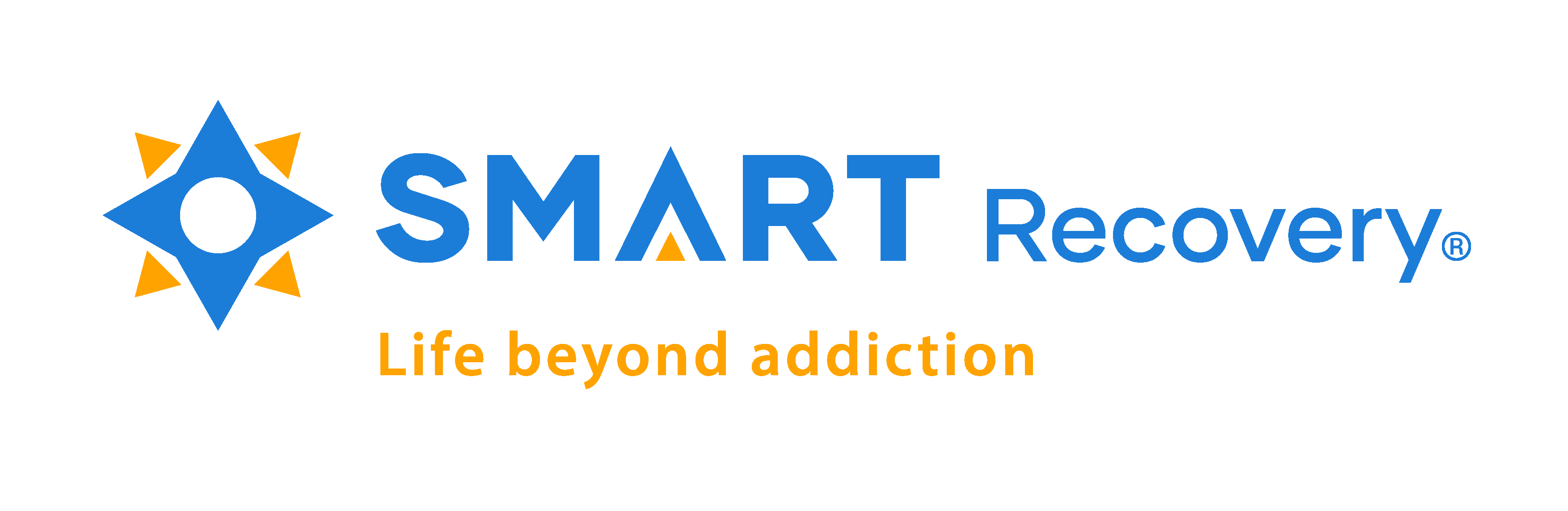 SMART Recovery Online Community